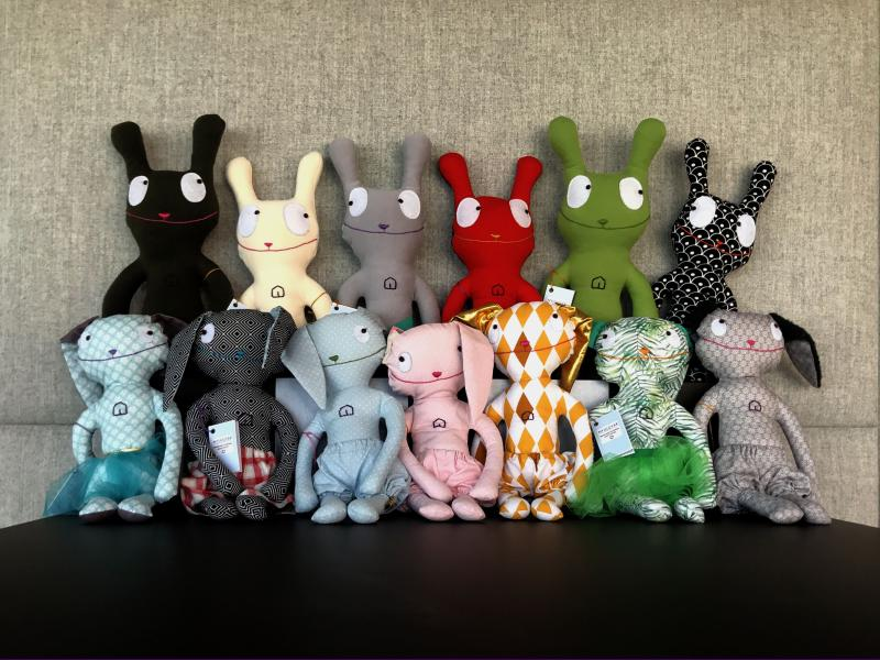 BuildEXT-rabbit-factory