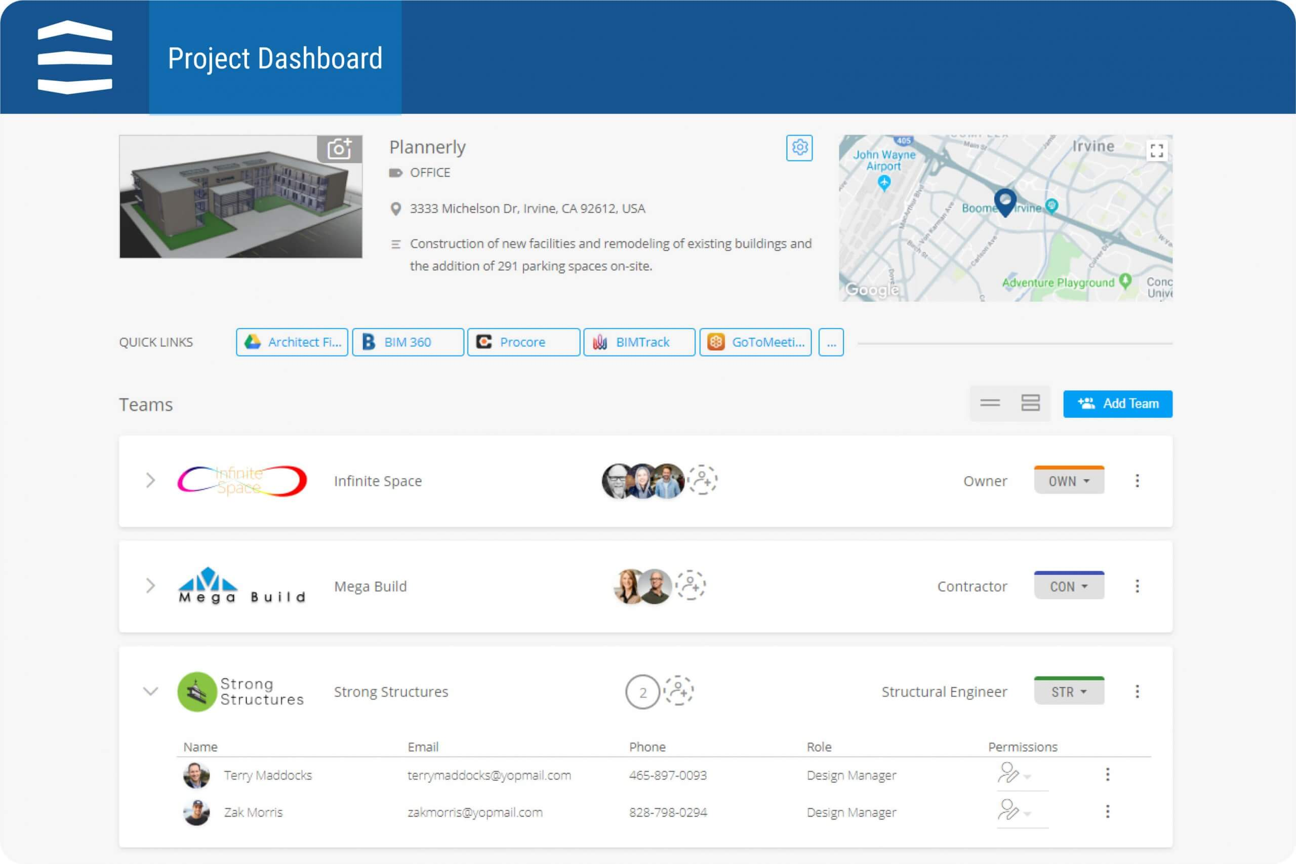 Plannerly-Project-Dashboard-scaled