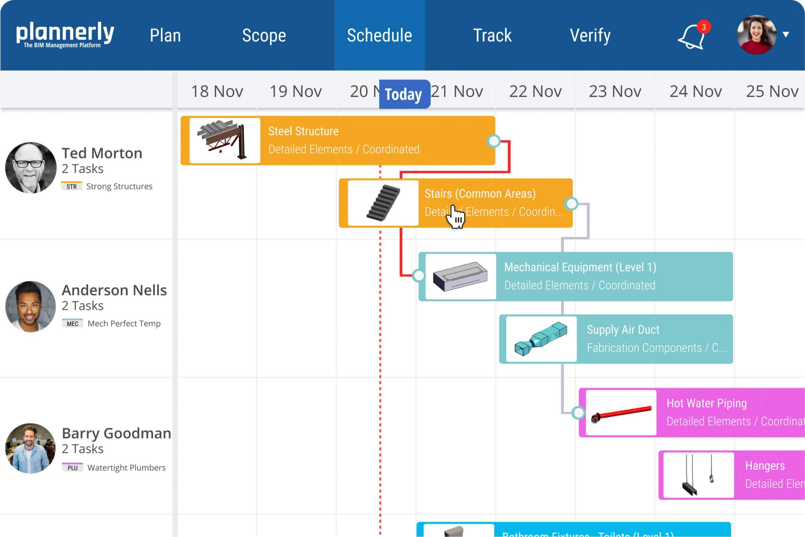 Plannerly-Schedule-Module-scaled